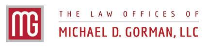 The Law Offices of Michael D. Gorman, LLC